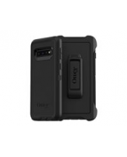 OtterBox Defender Series - Screenless Edition - baksidesskydd