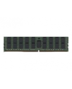 Dataram - DDR4 - modul - 64 GB - DIMM 288-pin - 2933 MHz /