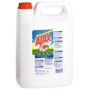 Allrengöring Ajax Original, 5L