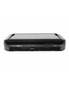 SonicWall SOHO 250 - Säkerhetsfunktion - GigE