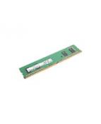 Lenovo - DDR4 - modul - 8 GB - DIMM 288-pin - 2933 MHz /