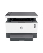 Multilaser HP Neversstop 1202NW A4
