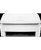 HP ScanJet Enterprise Flow 7000 s3 Sheet-feed