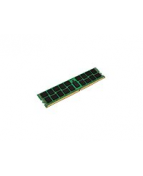 Kingston - DDR4 - 16 GB - DIMM 288-pin - 2933 MHz / PC4-23400