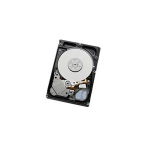WD Ultrastar C15K600 HUC156060CS4204 - Hårddisk - krypterat