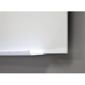 Pennhylla Skrivtavla Air/Mood Vit, Plexi, 20cm