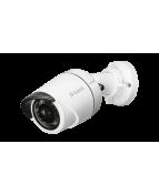 Övervakningskamera D-LINK DCS-4703E