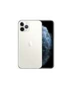 Apple iPhone 11 Pro - Smartphone - dual-SIM - 4G Gigabit Class