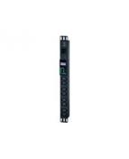 APC Easy Metered Rack PDU EPDU1016M - Kraftdistributionsenhet
