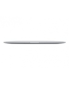 Apple MacBook Air - Core i5 1.8 GHz - Apple macOS Mojave 10.14