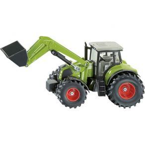Traktor SIKU