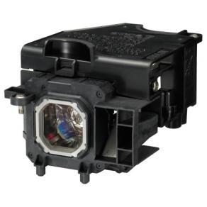 NEC NP16LP - Projektorlampa - för NEC M260WS, M300W, M300XS,