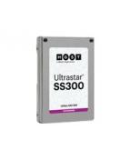 HGST Ultrastar SS300 HUSMR3280ASS204 - Solid state drive - 800