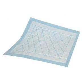 Hygienunderl. Abri-Soft Super Dry 60/fp