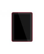 Sony TEB-10XPL - Surfplatta - Android 6.0 (Marshmallow) - 16 GB