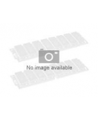Samsung - DDR4 - modul - 4 GB - SO DIMM 260-pin - 2400 MHz /