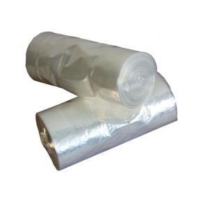 Fryspåse LLD 1L 35my 100/FP