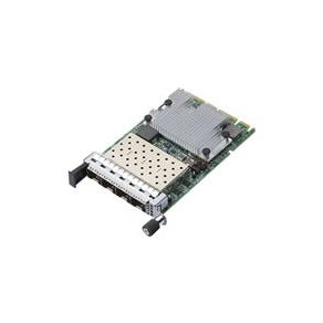 Broadcom NetXtreme E-Series N425G - Nätverksadapter - PCIe 4.0