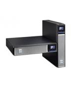 Eaton 5PX 1000i RT2U - Gen 2 - UPS (rackmonterbar/extern) - 1000