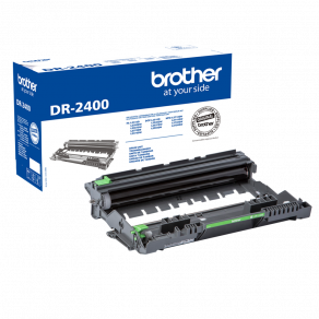 Trumma BROTHER DR2400