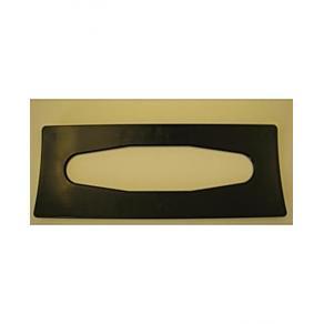 Hållare Pappershanddukar - Iläggsskiva till pappershanddukskåp