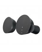 Högtalare LOGITECH MX Sound Premium BT