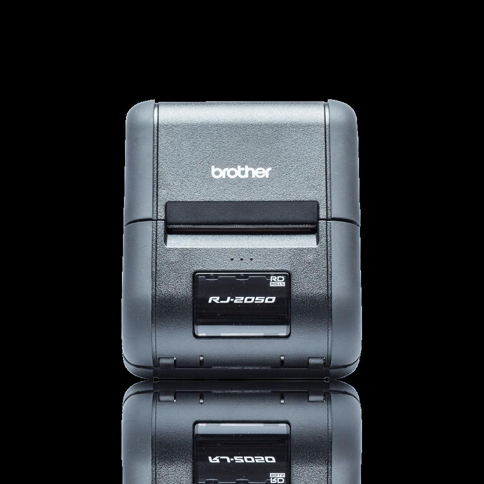 Mobile printer RJ-2050 Wi--Fi