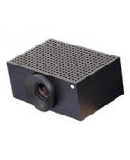 Huddly L1 - Konferenskamera - färg - 20,3 MP - 720p, 1080p - GbE