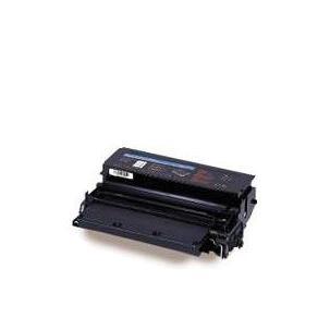 Toner PANASONIC UG3313 svart