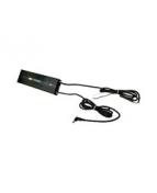 LIND PCPE-LNDFH32 - Strömadapter för bil - för Toughbook 19, A3,