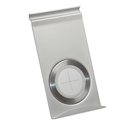 Tangent Pearl Box, vit
