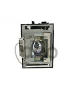 GO Lamps - Projektorlampa (likvärdigt med: SMART 01-00247) - SHP
