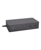 Microsoft Surface Dock 2 - Dockningsstation - Surface Connect