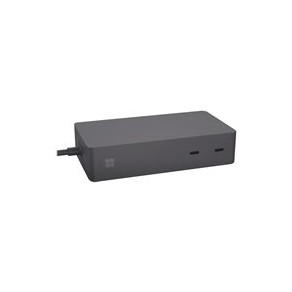Microsoft Surface Dock 2 - Dockningsstation - Surface Connect