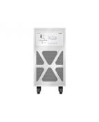 APC - USB-batteritemperaturhållare - för P/N: E3MUPS60KHS,