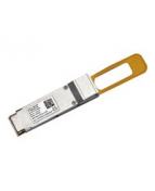 Mellanox - QSFP28 sändar-/mottagarmodul - 100 Gigabit InfiniBand