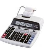 Remsräknare Office D. AT-2100