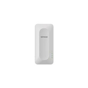 NETGEAR EAX15 - Räckviddsökare för wifi - Wi-Fi 6 - 2.4 GHz, 5