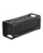 LifeProof AQUAPHONICS AQ11 - Högtalare - för bärbar användning