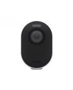 Arlo Ultra 2 Spotlight Camera - Add-on