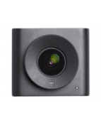 Huddly IQ - Travel Kit - konferenskamera - färg - 12 MP - ljud