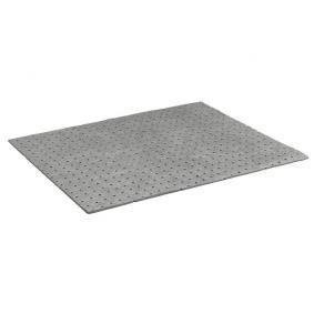 Absorbent Universal 40x50 cm 130/FP