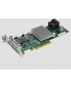 Supermicro Add-on Card - Kontrollerkort (RAID)
