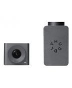 Huddly GO - Travel Kit - konferenskamera - färg - 16 MP - 720p