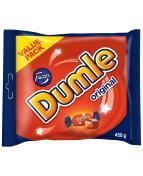 Dumle Original 450g