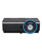 InFocus IN3148HD Professional Network