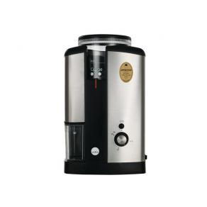 Kaffekvarn Wilfa WSCG-2