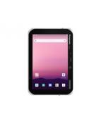 Panasonic TOUGHBOOK S1 - Surfplatta - ruggad - Android 10 - 64