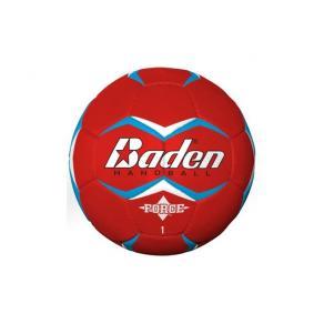 Handboll strl 1