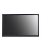 "LG 22SM3G-B - 22"" Klass (21.5"" visbar) - SM3G Series LED-skärm"